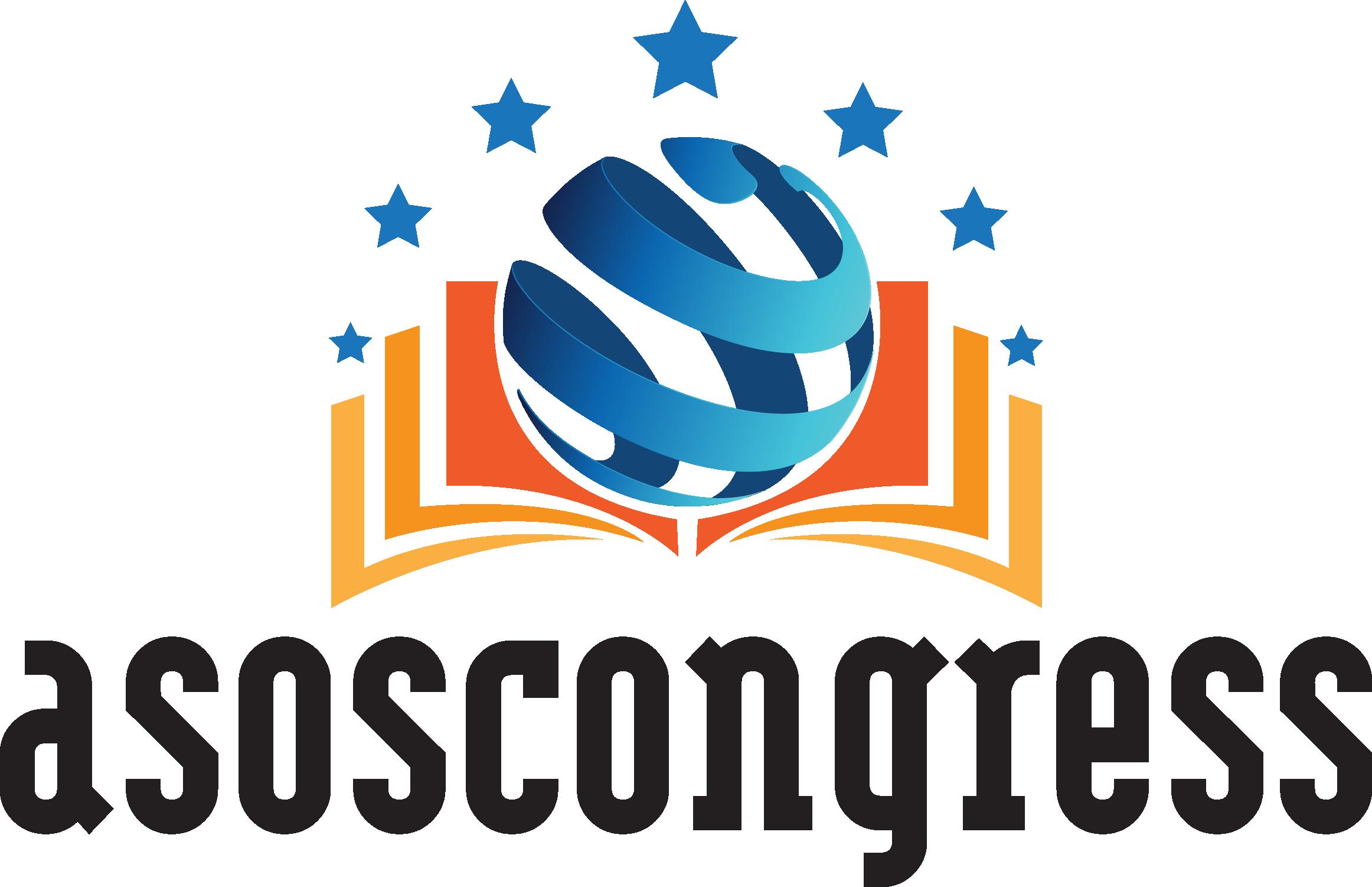 Asos Congress